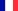 Version française