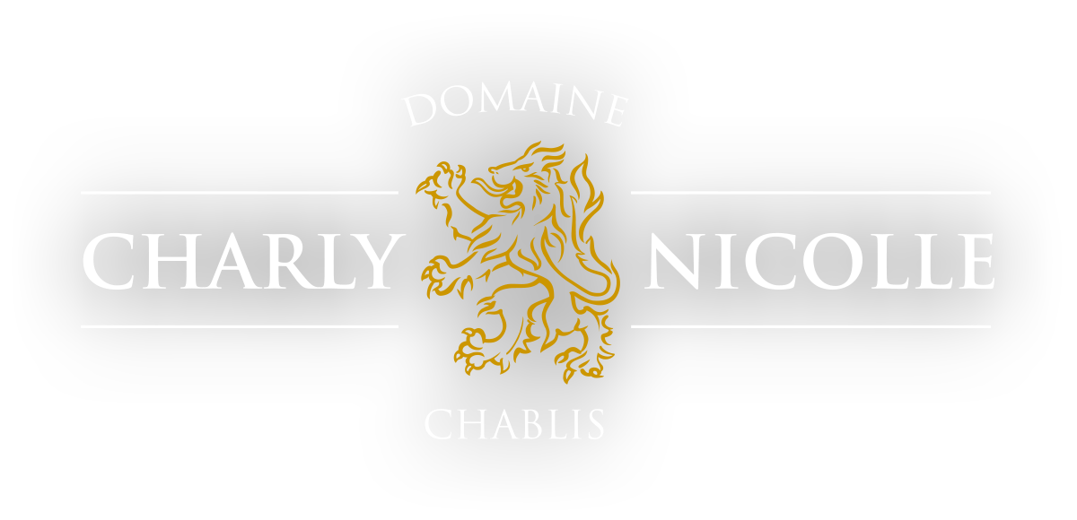 Domaine Charly Nicolle, Chablis France